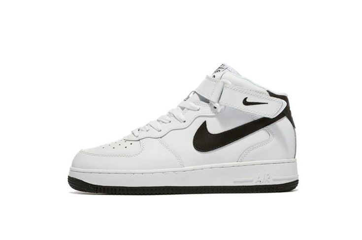 Nike Air Force 1 Lastest Nike Air Force 1 1Supreme x Nike Air Force 1 High 14122003 Air Force Academy Homepage Shop Nike Women's Air Force 1 Shoes air force 1 '07 Compare Prices on
