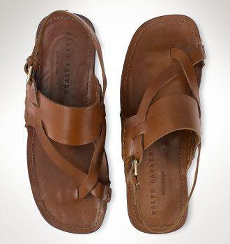 Mena Casual Shoes Fall