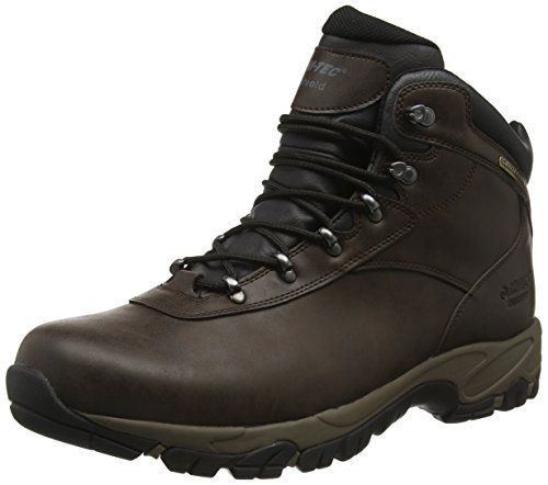 Hi-Tec Mens Altitude V I Hiking Boots - Brown (Dark Chocolate/Dark Taupe/Black 041), 10 UK (44 EU) No description (Barcode EAN = 5013342076355). http://www.comparestoreprices.co.uk/december-2016-6/hi-tec-mens-altitude-v-i-hiking-boots--brown-dark-chocolate-dark-taupe-black-041--10-uk-44-eu-.asp