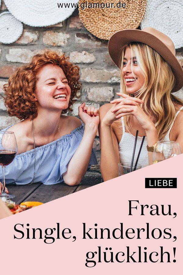 Singles: Wenn für Frauen der Traum vom Kind platzt | blogger.com