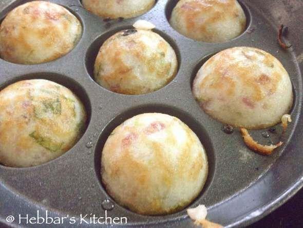 Adai Recipe Hebbar S Kitchen