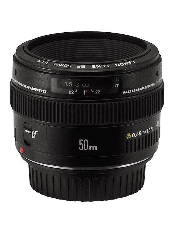 Over the last few days we've published a post revealing the most popular DSLRs among our readers (based upon what they've been buying in the last few months). Today we're looking at the best selling and most popular DSLR Lenses*. This list is completely dominated by Canon and Nikon lenses so we've decided to break …