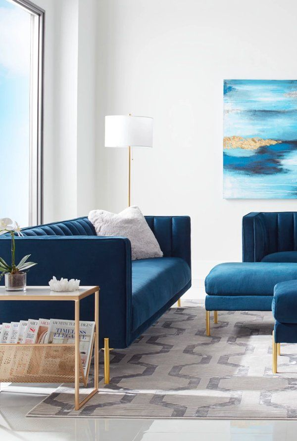 Searching For Modern Living Room Ideas Interested In A Living Room Furniture Set That Is Stylish Yet C Living Room Sets Furniture Furniture Velvet Living Room