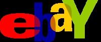 Stock Ticker: EBAY eBay Inc.