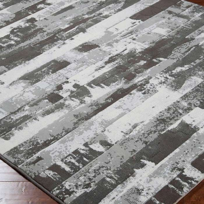 Anchor Your Living Room Seating Group Or Define Space In The Den With This Belgian Rug MaterialRectangle