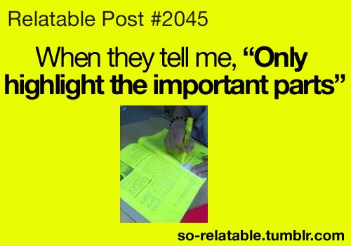 relatable post halarious | So Relatable - Relatable Posts, Quotes and GIFs