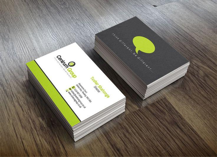 11 best business card portfolio images on pinterest carte de business card design colourmoves