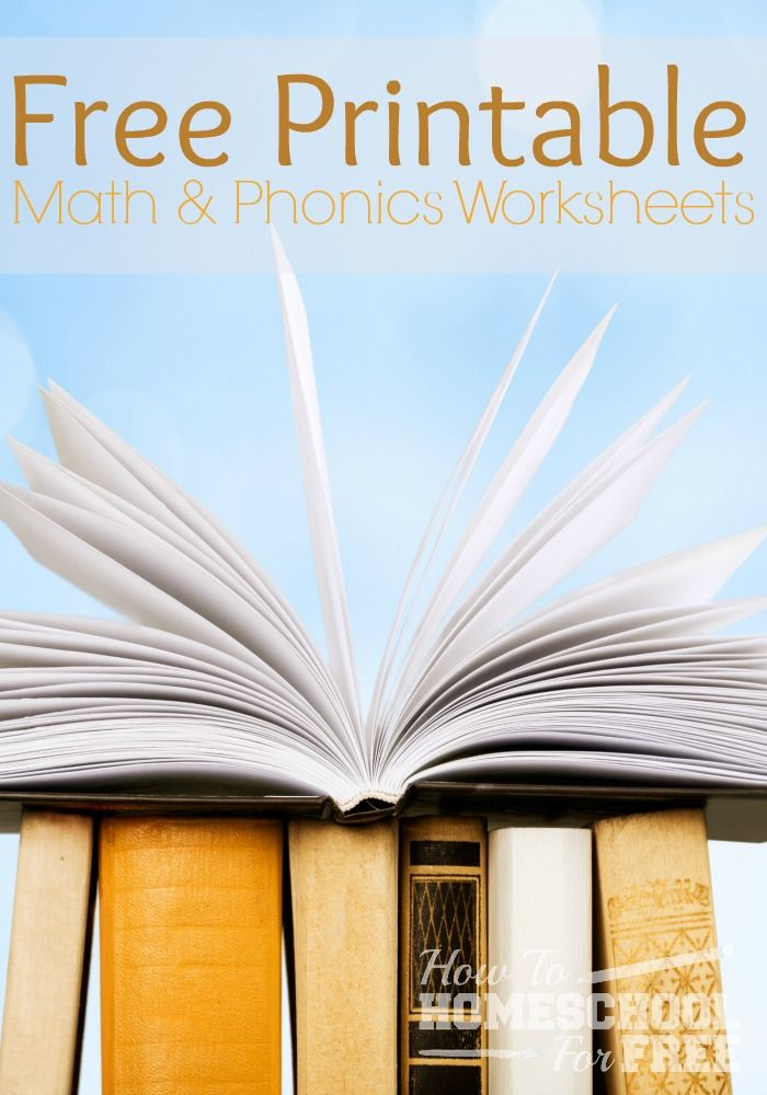 6356 best images about Free Homeschool Printables and Worksheets