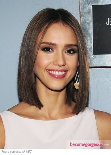 Google Image Result for http://static.becomegorgeous.com/gallery/pictures/jessicalaba-newbobghaircut-nbc.jpg