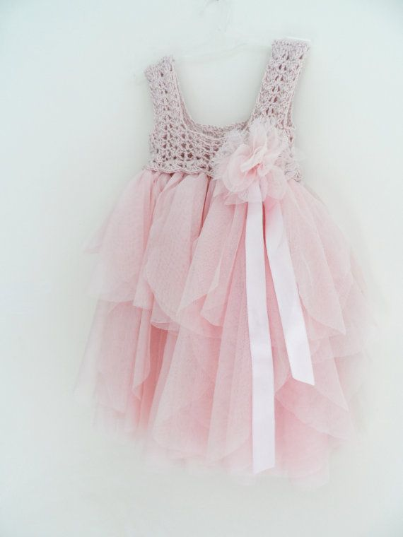 17 Best ideas about Baby Tulle Dress on Pinterest | Princess sofia ...