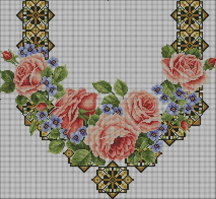 zhivushaya.gallery.ru watch?ph=bUpj-f5SAF&subpanel=zoom&zoom=8