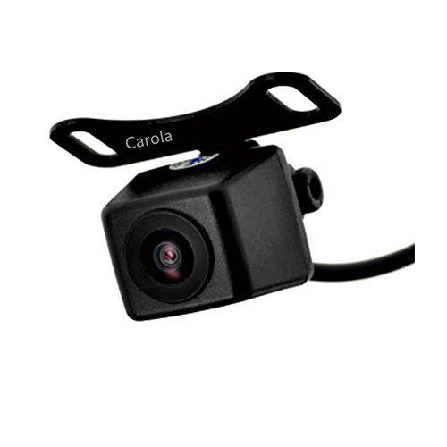 CAROLA Car Camera 180 Degree Waterproof Backup Camera Rev... https://www.amazon.com/dp/B01EVC8IQU/ref=cm_sw_r_pi_dp_x_SCxbybE31WPC1