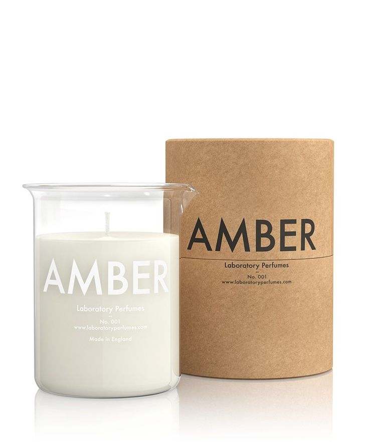 Amber, the first fragrance from Laboratory Perfumes' collection is a multilayered scent inspired by Britain's country and coast. Read the full story in issue four of Warehouse Home interior design magazine. Image courtesy of Laboratory Perfumes