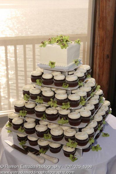ideas instead of wedding cake 14 best images about wedding ideas neatby macfadyen on 16295