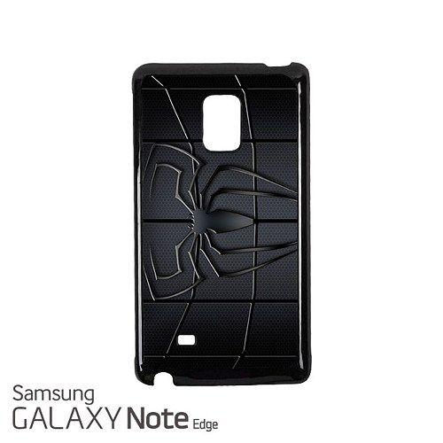 Spiderman Case for Samsung Galaxy Note EDGE