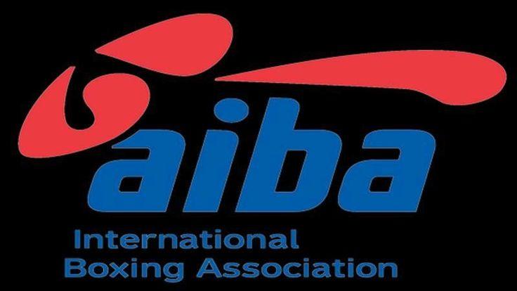 #Spotlight : India to host maiden men's World Boxing Championship in 2021  भारत 2021 में पहली बार पुरूष विश्व मुक्केबाजी चैंपियनशिप की मेजबानी करेगा   http://www.mahendraguru.com/2017/07/spotlight-india-to-host-maiden-mens.html  SUBSCRIBE US:- www.youtube.com/c/MahendraGuruvideos