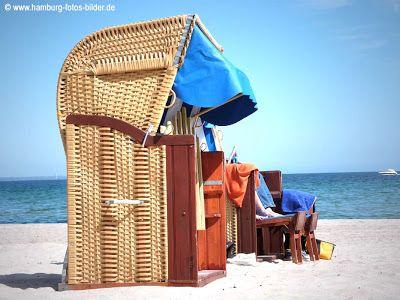 7 best ostsee images on pinterest familienurlaub ostsee strand und deutschland. Black Bedroom Furniture Sets. Home Design Ideas
