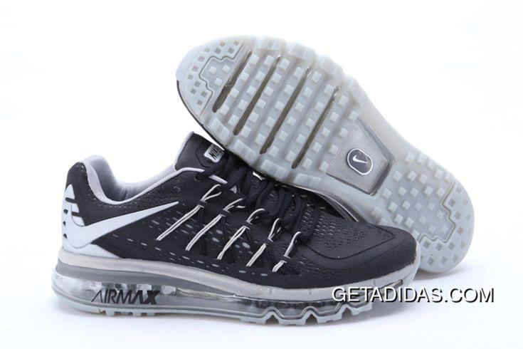 https://www.getadidas.com/nike-air-max-mens-black-silver-running-shoes-topdeals.html NIKE AIR MAX MENS BLACK SILVER RUNNING SHOES TOPDEALS Only $87.93 , Free Shipping!