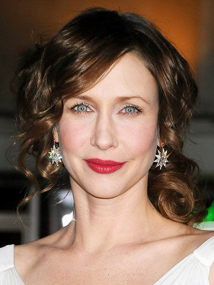 vera farmiga | The goat whisperer | Pinterest | Them ... Vera Farmiga