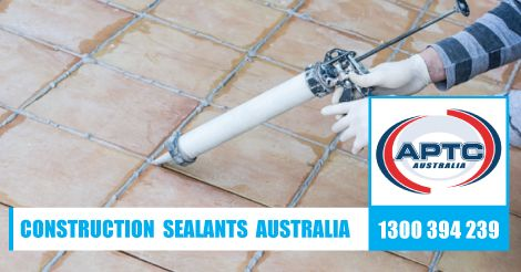 APTC Australia is recognised nationally as a supplier and specialist adviser of Glazing Sealants, Mould Resistant Silicones, Aquarium Sealants, Construction Sealants, Fire Rated Sealants, Non Bleed Sealants, One Part Structural Silicone Sealants and One Part Weatherseal Silicone Sealant to Builders, Structural Engineers and Distributors throughout Australia. #Sealants #SealantsAustralia
