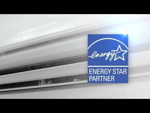 systems articles and heating of cooling mitsubishi cost advantages ductless electric