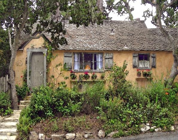 369 Best Images About Monterey Carmel On Pinterest