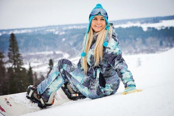 Найденное 5,236 лыжные куртки фарфора результатов