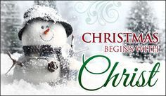 Free Christian eCards - eMail Greeting Cards Online