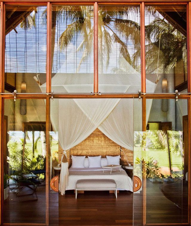 PARADISE FOUND: DEDON ISLAND IN THE PHILIPPINES | THE STYLE FILES