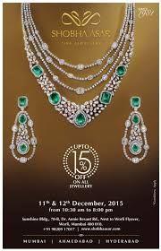 Image result for shobha asar jewellery