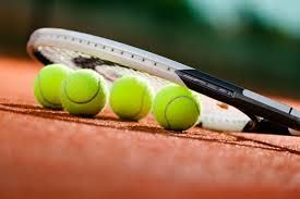 If you practice the correct technique of this kind of sport it is quite obvious that you should be able to improve your overall performance on the court.