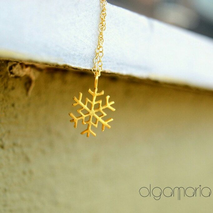 The Snowflake is an ephemeral, mysterious nature of art that never ceases to impress us!