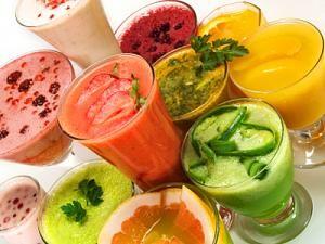 Здоровье, молодость и красота – это реальные требования каждого человека к самому себе. При этом не каждое блюдо может помочь в достижении этих логичных желаний. Не каждое, но коктейли из овощей и фруктов могут