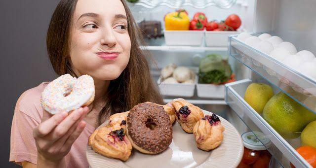 ΒΙΟσυντονίΖΩ - VIOsintoniZW : Τι κάνει η ζάχαρη στο σώμα σου όταν καταναλώνεις μ...#Βιοσυντονισμός #Αποτοξίνωση #Διατροφή #ΕναλλακτικέςΘεραπείες #Υγεία #ΕναλλακτικήΙατρική #Ευεξία  #DeVita #DeVitaAp #DevitaRitm #Delixir #DelixirUltraSlim    #DeLixirMultiEnergy #DeLixirDetox #DeLixirCollageb+ #DeLixirPHBalance  #DeVitaCenter #DetaElis #DeHolding #ΒΙΟσυντονίΖΩ #ΒΙΟσυντονίΖΩVIOsintoniZW  #Δημιουργία #ΠροσωπικήΑνάπτυξη #Στόχος