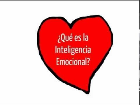 Juegos para aprender - Los beneficios de la Inteligencia Emocional