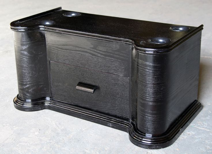 LARGE SIZE CD DRAWER / STAND accessory for mp3 jukebox in Collectables, Jukeboxes | eBay!