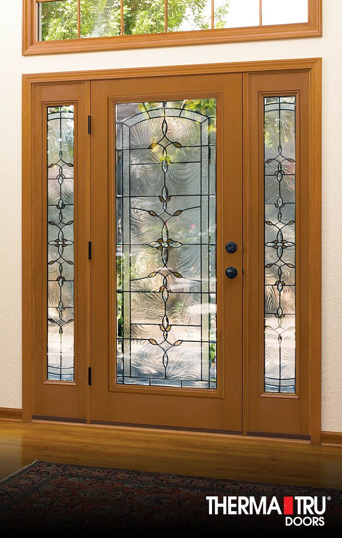 18 best classic craft mahogany collection images on for Mahogany door skin