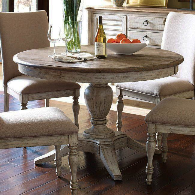 Here Are Dining Room Tables Jacksonville Fl Exclusive On Smarthomefi Com Antique Kitchen Table Rustic Farmhouse Dining Table Painted Kitchen Tables