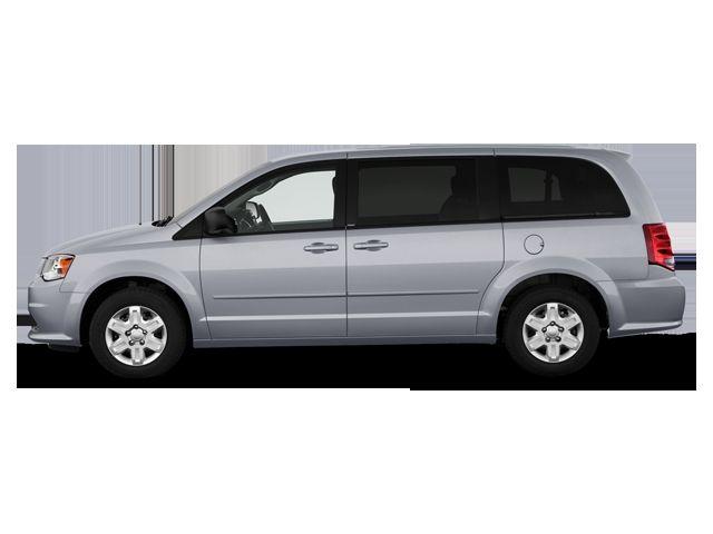 Dodge Grand Caravan Specs In 2020 Grand Caravan Dodge Daihatsu