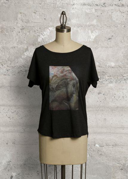 Cashmere Silk Scarf - celebration35/4 by VIDA VIDA IhetXrH94