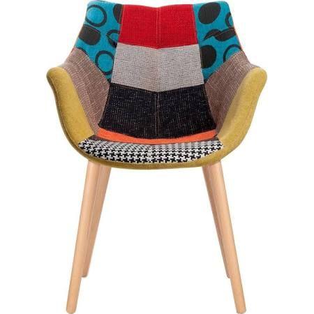 17 meilleures id es propos de chaise avec accoudoir sur - Chaise fauteuil avec accoudoir ...
