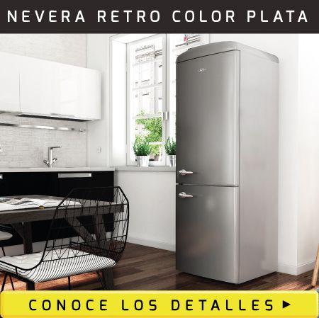 las 25 mejores ideas sobre refrigerador retro en