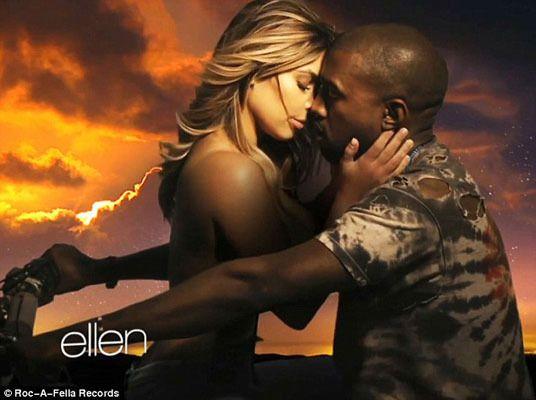 Kim Kardashian's Real Weight Loss Secret -- Not the Atkins