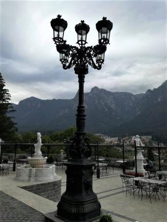 castel-cantacuzino