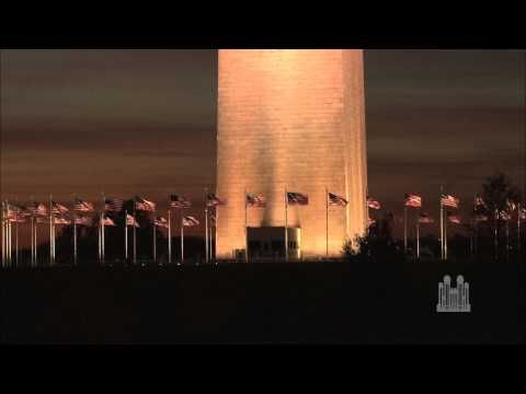 ▶ God Bless America - Mormon Tabernacle Choir - YouTube