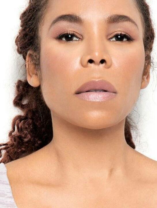 Cedella Marley- Bob's daughter