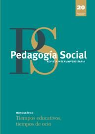 http://www.upo.es/revistas/index.php/pedagogia_social/issue/view/23