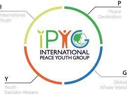 Image result for yg logo