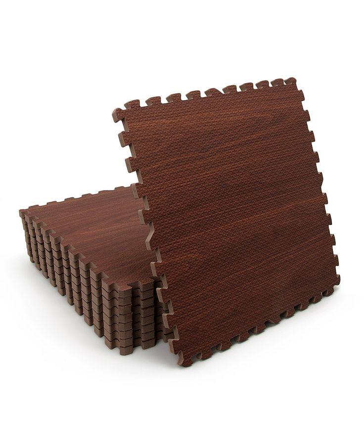 25 best ideas about high chair mat on pinterest high