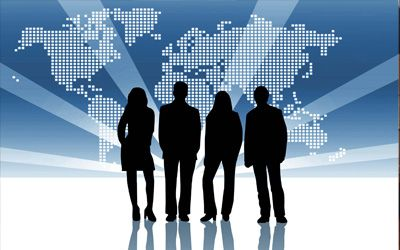 Empresa de Consultoría y Exportación en venta #HagamosunNegocio #Empresas #Consultoría #Exportación #enVenta #Cali